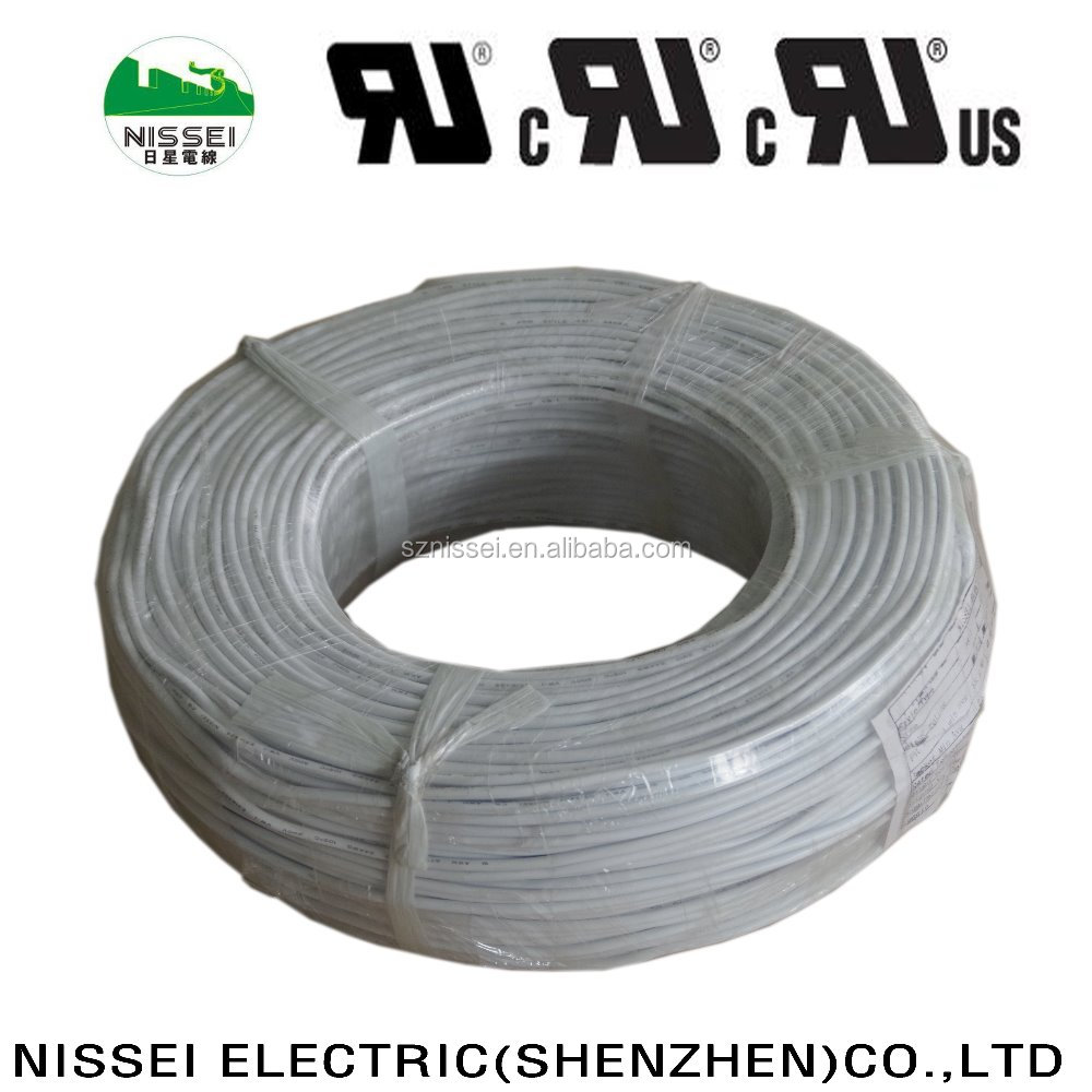 Electric Wire: Royal Electric Wire And Cable