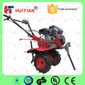 ht171a eisen getriebe benzin kartoffel kultivator