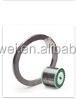 Monel400 heating wire