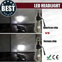 9005 auto led headlight for Cars