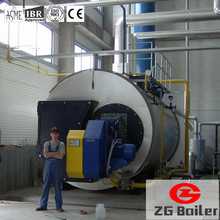 1t 4t 6t 8t 10t 15t 20ton industrial gas oil fired china gas boiler germany