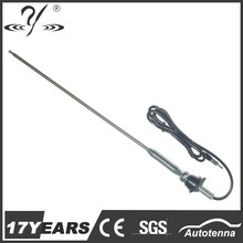 AM/FM car radio antenna manufacturers