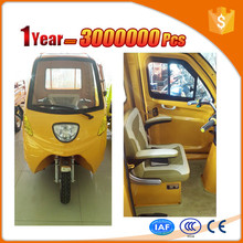 open bicycle rickshaw prices with high speed