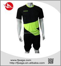 Football / soccer sports kits