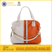 cheap leather hobo bags