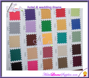 ANGL_poly_table_linen_color_chart_Pic02.jpg