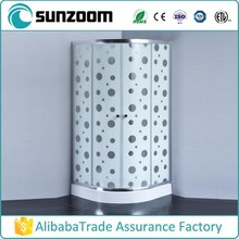 SUNZOOM bathroom showers,bath shower,shower room