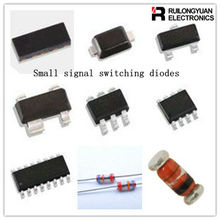 in4148 switching diodes