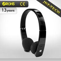 Top Sale Stylish And Harmonic Design Custom Bluetooth Headset Dialer