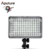 CRI 95+ Professional LED video light for Photography Dimmable Photographic Lights AL-H198C