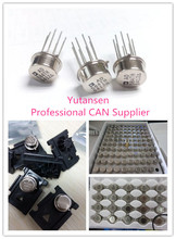 (Original New,lowest price) DVHV2805SF , PID , VPT CAN Transistor Supplier