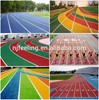 running tracks materials/colorful epdm rubber granules-g-y-150728-2