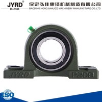 UCP209-28 1-3/4 inch pillow block bearing