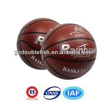 basketball pole height 809G