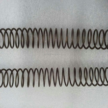 Ni70Cr30 nickel chrome alloy heating element electric wire