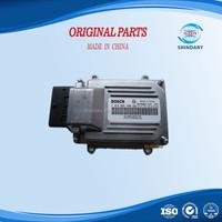 HFJ3601100DA-B3 Geunine Hafei Auto Parts ECU