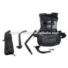Backpack Extendable Pole Back Pack Camera Mount For Gopro Hero4/3+/3 Camera Accessories