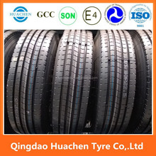 Top selling middle east market tires 315/80r 22.5