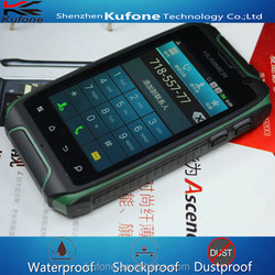 hummer h1 android smart phone,buy cheap waterproof cell phone