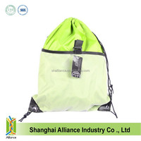 School drawstring backpacks&custom drawstring backpacks&printable backpacks