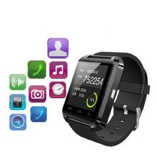 Calorie pulse rate smart watch, smart watch cheap, new design smart watch cheap