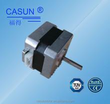 42mm High Torque Hybrid Stepper Motor1.8 degrees Nema17 for 3D Printer dc motor 36 volt