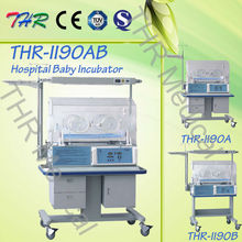THR-II90AB CE Quality Medical Infant Incubator Devices