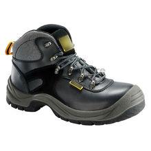 Fabricante de zapatos de seguridad para hombre baratos, casual, NMSAFETY