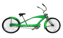 26 inch steel beach cruiser bike with good quality bicycle made in china