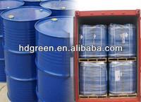 Allyl chloroformate 98% liquid