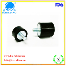 Rubber damper high quality automobile parts