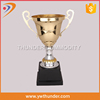 high-end metal high-end metal trophy cup trophies parts trophies parts, hands trophy,home decoration metal trophy