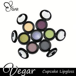 natural nudes color eyeshadow palette Single color Eye Shadow