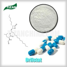 high quality Orlistat for lose weight