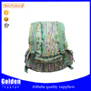 New arrivals luggage backpack school student travel trolley bag