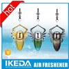 China hot sale cheap air freshener innovative corporate gift