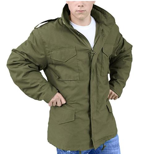 m65 jacket 3.png