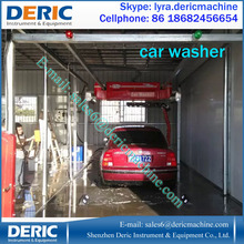 High Pressure Self Service Car Wash Machine Price From Chinese Factory, Car Washer