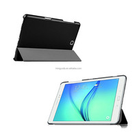 Android tablet case cover for Samsung GALAXY Tab A 9.7 inch