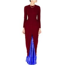 long stylish choli free size designer dress indian pakistani bridal lehenga cash on delivery from china clothing wholesale