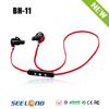 Stereo Wirless Sports Bluetooth Handfree Headset Earphone Headphone