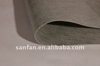 new activated carbon fiber needle felt supplier