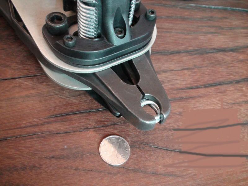 Clinching Tool Air Nailer,nail