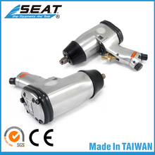 Popular Air Tools of Pneumatic Aviation Accessory Impact Wrench