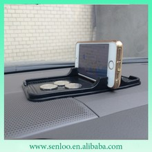 Universal phone holder car wholesale smartphone accessories