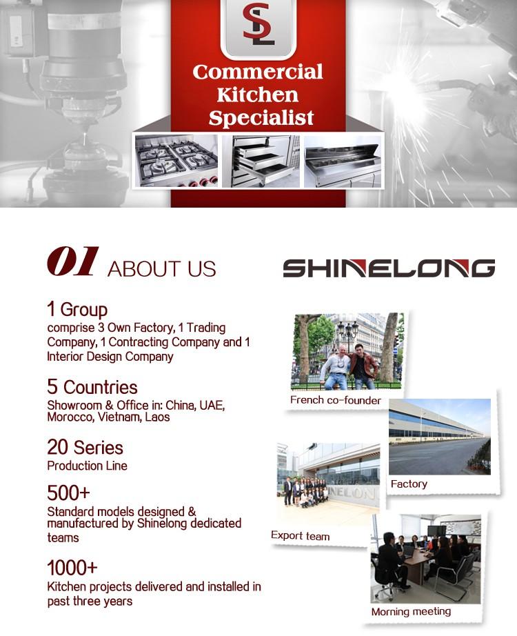 shinelong-restaurant-hotel-kitchen-equipment_01.jpg