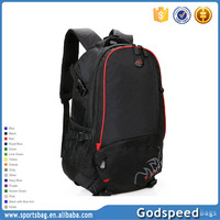 2015 Wholesale Laptop Bags Prices In China Laptop Backpack