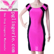 Fashion week dresses,fashion dresses online uk, dress images
