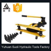 used hydraulic pipe bender for sale hangzhou belton ode