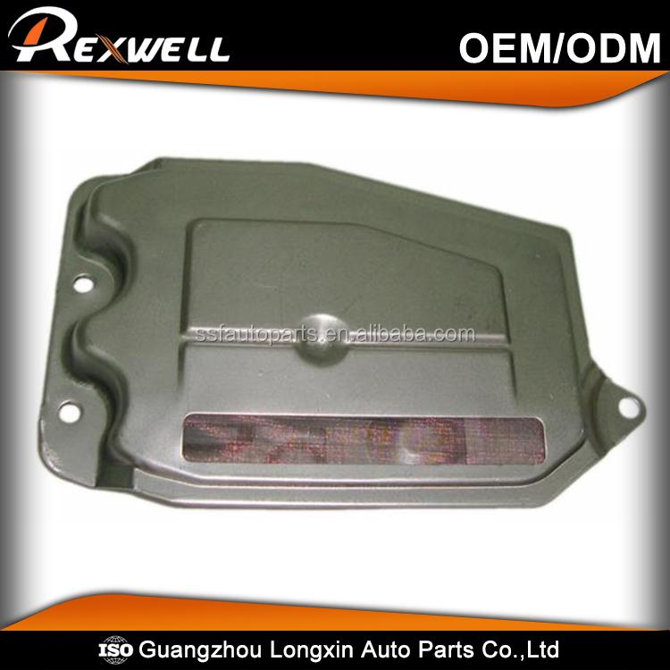 Transmission Oil Strainer Filter Oem 35330 50020 For: Hot Selling 35330-12030 Automatic Transmission Filter Fits